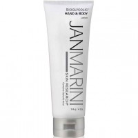 jan-marini-bioglycolic-hand-body-lotion