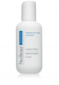 neostrata-lotion-plus
